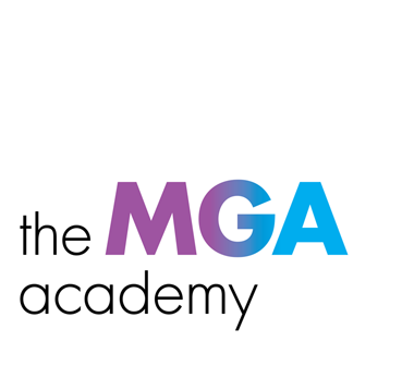 Welcome to The MGA Academy of Performing Arts Edinburgh