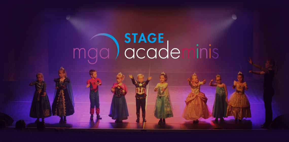 f4eeba31f26 Stage Academinis (up to P2) « The MGA Academy of Performing Arts