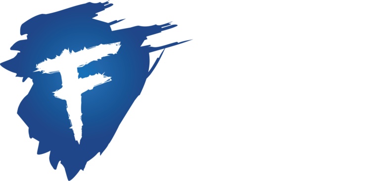fts-logo-full