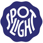 spotlight-logo-140