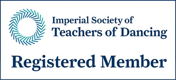 ISTD-Registered-Member