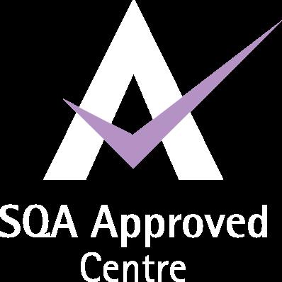 SQA-reversed