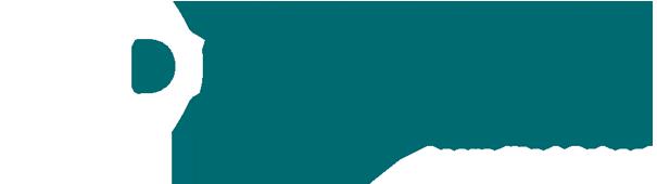 CDMT acc logo