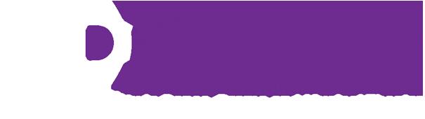 CDMT logo