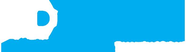 CDMT rec logo